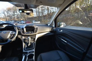 2014 Ford C-Max Energi SEL Naugatuck, Connecticut 15