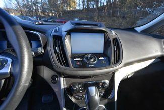 2014 Ford C-Max Energi SEL Naugatuck, Connecticut 19