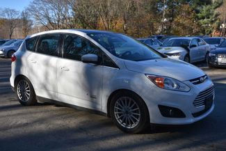 2014 Ford C-Max Energi SEL Naugatuck, Connecticut 6