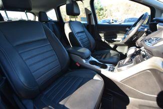 2014 Ford C-Max Energi SEL Naugatuck, Connecticut 9