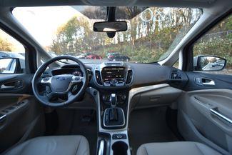 2014 Ford C-Max Energi SEL Naugatuck, Connecticut 16