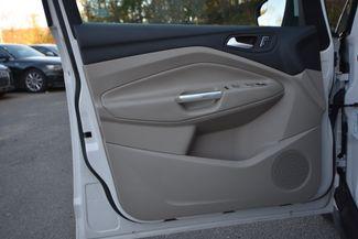 2014 Ford C-Max Energi SEL Naugatuck, Connecticut 18