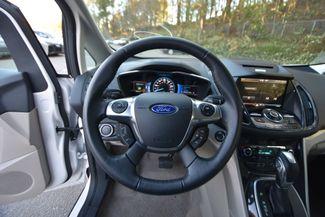 2014 Ford C-Max Energi SEL Naugatuck, Connecticut 20
