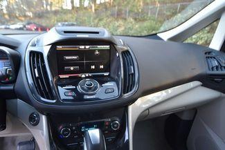 2014 Ford C-Max Energi SEL Naugatuck, Connecticut 21