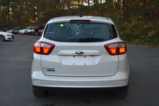 2014 Ford C-Max Energi SEL Naugatuck, Connecticut 3