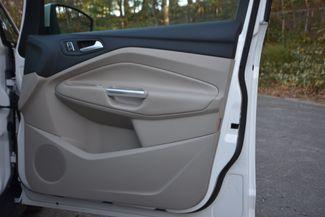 2014 Ford C-Max Energi SEL Naugatuck, Connecticut 7