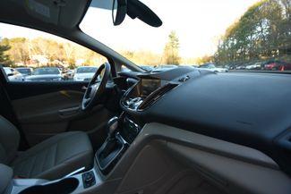 2014 Ford C-Max Energi SEL Naugatuck, Connecticut 8