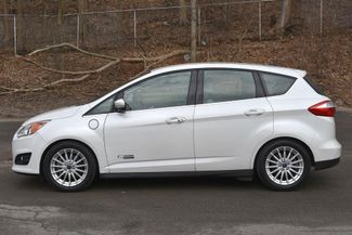 2014 Ford C-Max Energi SEL Naugatuck, Connecticut 1