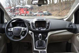 2014 Ford C-Max Energi SEL Naugatuck, Connecticut 17