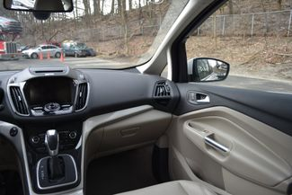 2014 Ford C-Max Energi SEL Naugatuck, Connecticut 18