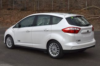2014 Ford C-Max Energi SEL Naugatuck, Connecticut 2