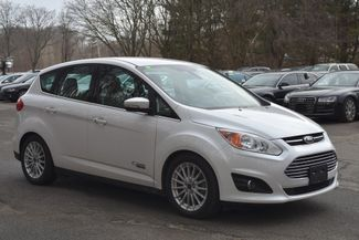 2014 Ford C-Max Energi SEL Naugatuck, Connecticut 6