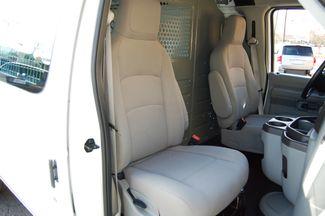 2014 Ford E-150 Cargo Charlotte, North Carolina 7