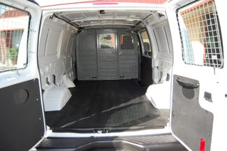 2014 Ford E-150 Cargo Charlotte, North Carolina 12