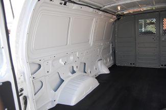 2014 Ford E-150 Cargo Charlotte, North Carolina 13