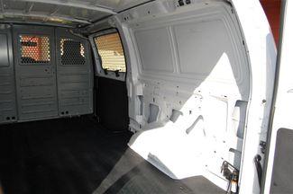 2014 Ford E-150 Cargo Charlotte, North Carolina 14