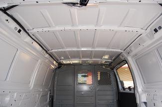 2014 Ford E-150 Cargo Charlotte, North Carolina 15