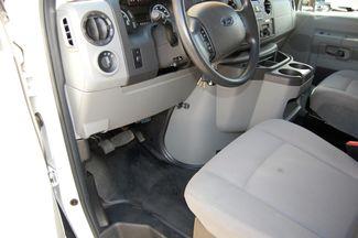 2014 Ford E-150 Cargo Charlotte, North Carolina 4