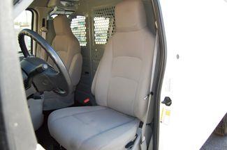 2014 Ford E-150 Cargo Charlotte, North Carolina 5