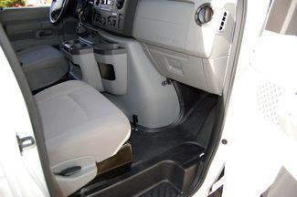 2014 Ford E-150 Cargo Charlotte, North Carolina 6