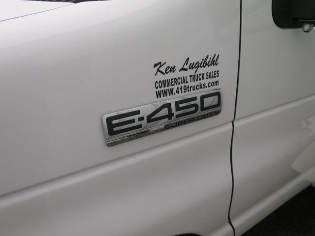 2002668-10-revo