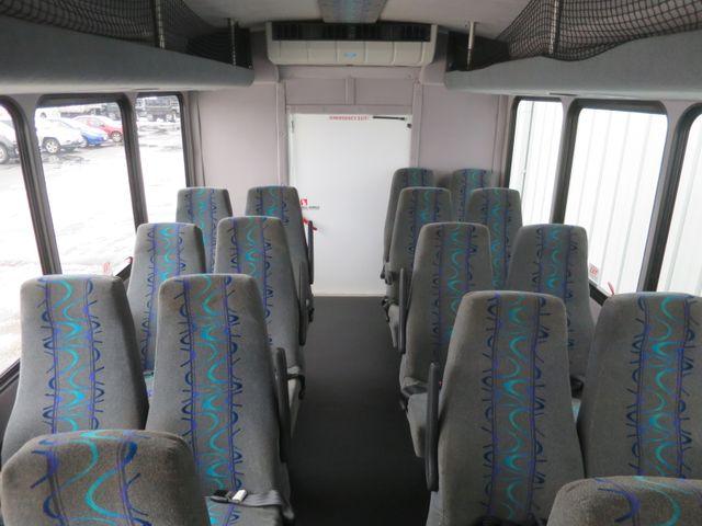 2002668-20-revo