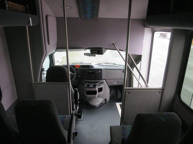 2002668-23-revo