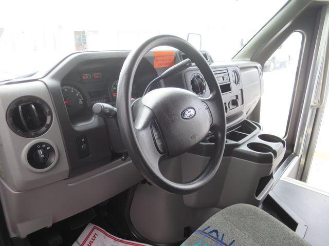 2002668-26-revo