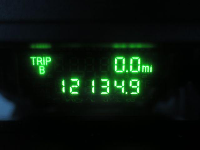 2002668-29-revo