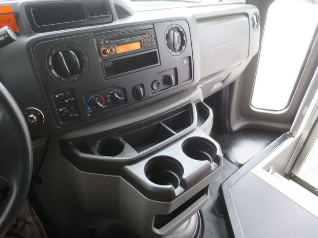 2002668-30-revo