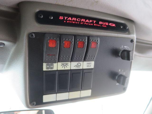 2002668-32-revo