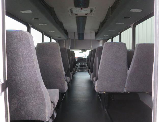 2002668-5-revo