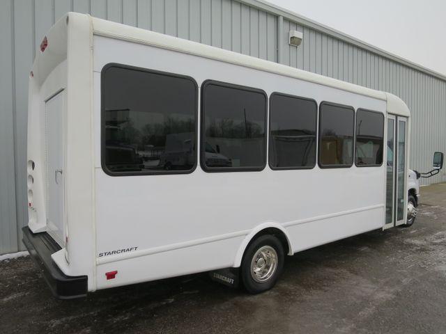 2002668-6-revo