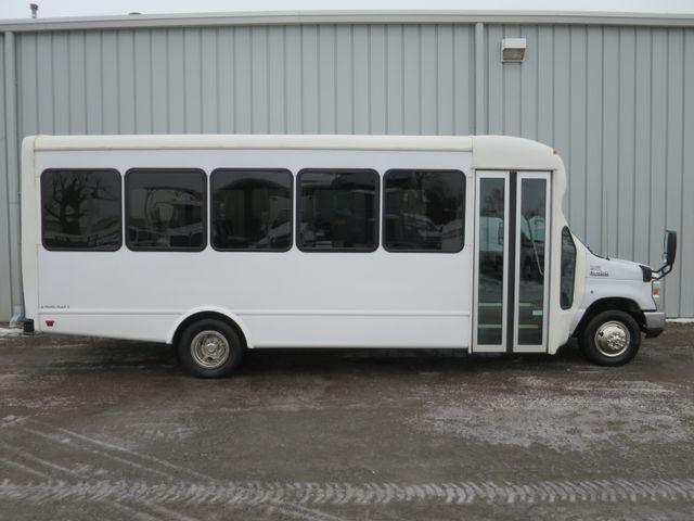 2002668-7-revo