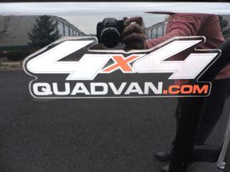 2014 Ford E-350 4x4 XLT SEE LISTING! XLT Bend, Oregon 11