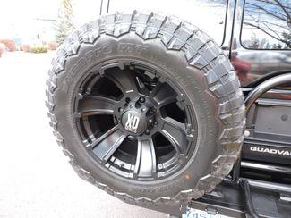 2014 Ford E-350 4x4 XLT SEE LISTING! XLT Bend, Oregon 12