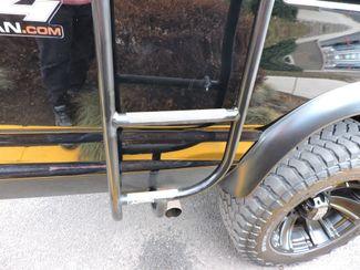 2014 Ford E-350 4x4 XLT SEE LISTING! XLT Bend, Oregon 13