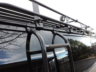 2014 Ford E-350 4x4 XLT SEE LISTING! XLT Bend, Oregon 14