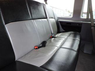 2014 Ford E-350 4x4 XLT SEE LISTING! XLT Bend, Oregon 16