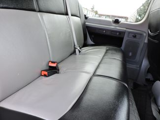 2014 Ford E-350 4x4 XLT SEE LISTING! XLT Bend, Oregon 17