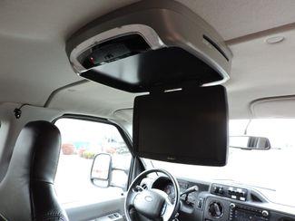 2014 Ford E-350 4x4 XLT SEE LISTING! XLT Bend, Oregon 18