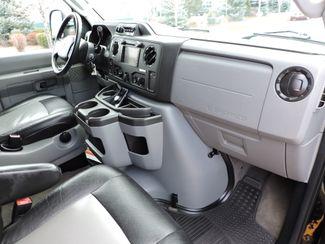 2014 Ford E-350 4x4 XLT SEE LISTING! XLT Bend, Oregon 19