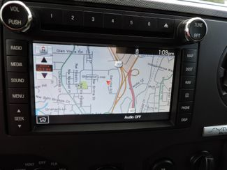 2014 Ford E-350 4x4 XLT SEE LISTING! XLT Bend, Oregon 22