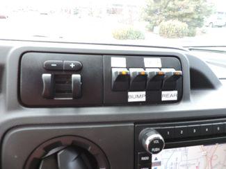 2014 Ford E-350 4x4 XLT SEE LISTING! XLT Bend, Oregon 23
