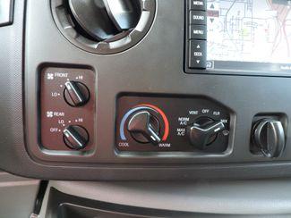2014 Ford E-350 4x4 XLT SEE LISTING! XLT Bend, Oregon 24