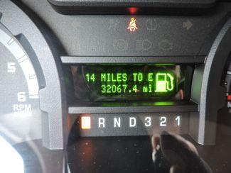 2014 Ford E-350 4x4 XLT SEE LISTING! XLT Bend, Oregon 25