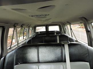 2014 Ford E-350 4x4 XLT SEE LISTING! XLT Bend, Oregon 27
