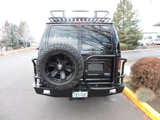 2014 Ford E-350 4x4 XLT SEE LISTING! XLT Bend, Oregon 3