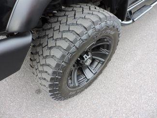 2014 Ford E-350 4x4 XLT SEE LISTING! XLT Bend, Oregon 8