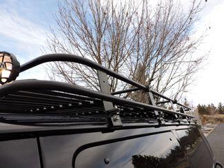 2014 Ford E-350 4x4 XLT SEE LISTING! XLT Bend, Oregon 9